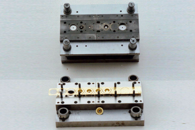 funken-werkzeugbau_2_650x432