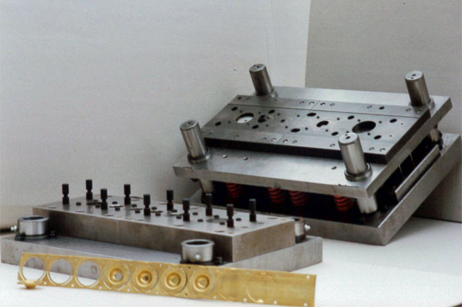 funken-werkzeugbau_3_650x432